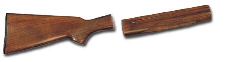 Stock type Franchi 48 AL