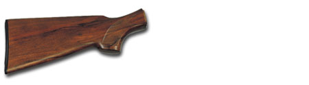 Stock type Beretta 300