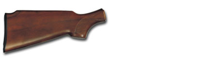 Stock type Beretta 300 t