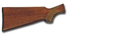 Stock type Benelli 121