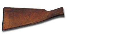 Stock type Benelli 121 i