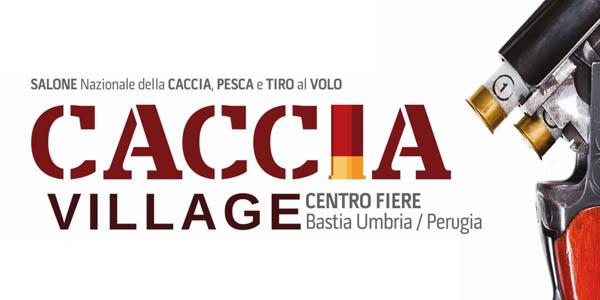 Caccia Village Bastia Umbra