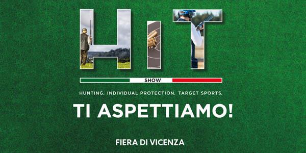 HIT Vicenza