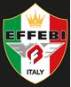 Effebi Srl di F. Beretta