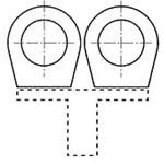 rifled barrels