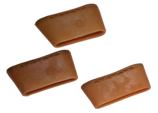 Scarpette slip pads