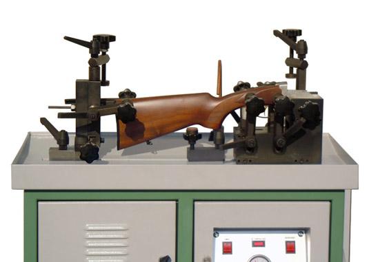stock bending machine automatic